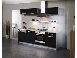 cuisine kadral design castorama cuisine kadral bois 87 strasbourg 24072323