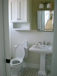 over toilet storage ikea u2013 robys co