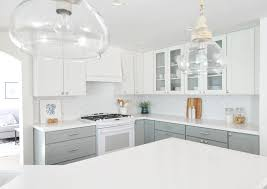 kitchen restaurant kitchen chicago il kitchen island refinishing