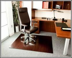 carpet chair mat ikea chair home furniture ideas 48p0nnq09e