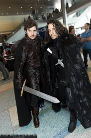 Awesome Costumes 31 Best Jon Snow Costume Images On Pinterest Jon Snow Costume