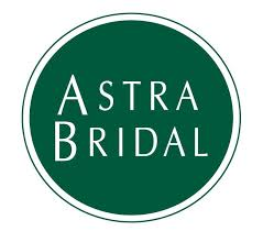 wedding arches nz 10 inspirational wedding arches from astra brides borrowed