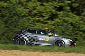 renault rally renault megane rs n4 tarmac rally package