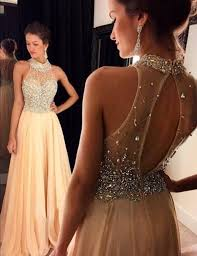 beautiful prom dresses discount dresses for prom on sale