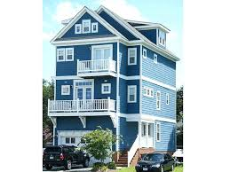 beach house plans narrow lot house plans for narrow lots on waterfront beach house plans narrow