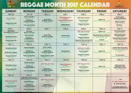 jaria jamaica u2013 reggae mecca