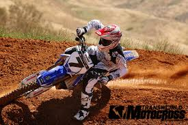 james stewart motocross gear bonus wallpapers james stewart and kyle chisholm transworld