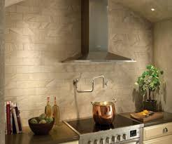 kitchen wall tile design ideas bodacious indian kitchen tiles design cristaleriaherrera kitchen