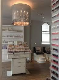 hair and makeup salon names makeup vidalondon