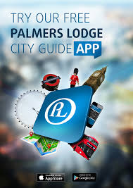 palmers lodge app london guide a3 v06 by cvakator on deviantart