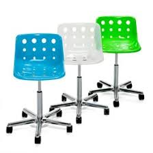 Container Store Chair 9 Best Chair Ideas Images On Pinterest Teacher Chairs Authors
