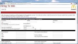 resume sle for customer service associate walgreens salary walgreens pharmacy job application form images standard form exles