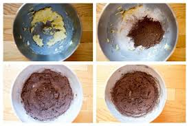 chocolate buttercream frosting sugar free low carb yum