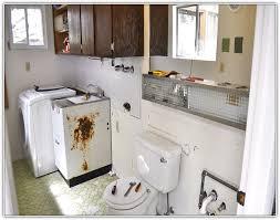 kitchen sink cabinet combo home design ideas