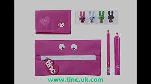 christmas gift ideas for girls 2014 www tinc uk com stationery