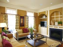 define livingroom 45 living room niche ideas curved niches define the fireplace and