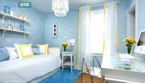 blue and yellow bedroom ideas blue and yellow bedroom teal gray and yellow bedroom blue and yellow