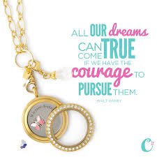 origami owl graduation locket it s your destiny inscriptions origami owl living locket origami