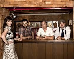 pig u0026 whiskey performers talk booze bbq u0026 bands local music
