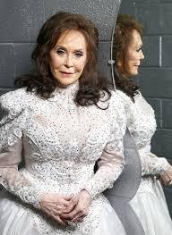 country legend loretta lynn comes u0027full circle u0027 with new album