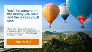 travel discounts images Allstate motor travel club discounts allstate motor club png