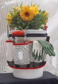 Eco Friendly Garden Ideas Check Out Our New Merch Gardening