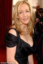 hair styles for solicitors jk rowling robert galbraith leak came from solicitor from her own