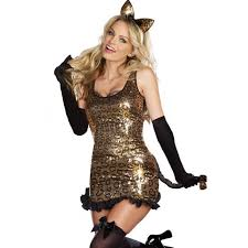 Halloween Costumes Cat 27 Halloween Costumes Images Halloween Ideas