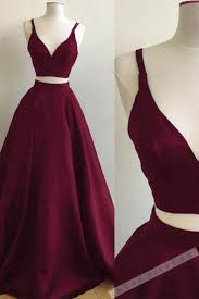 25 best maroon prom dress ideas on pinterest maroon long dress