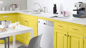 quelle peinture pour une cuisine quelle peinture pour rénover ma cuisine
