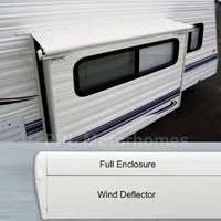 Rv Awning Protector Slideout Awnings For Sale Visit Us Today Ppl Motor Homes