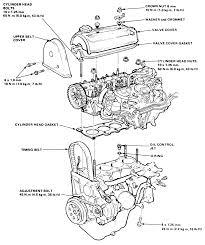 head gasket diagram 05 tacoma head gasket diagram u2022 sewacar co