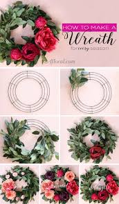 how to make a halloween wreath with mesh ribbon best 20 wreath tutorial ideas on pinterest burlap wreaths for