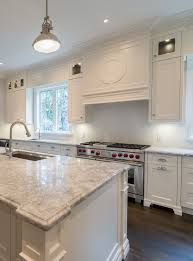 granite ideas for white kitchen cabinets white kitchen ideas white granite cc40 cabinetry