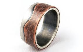 wedding ring alternative alternatives to wedding bands juicymarketing co