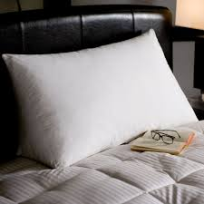 support pillow for reading in bed bed bedrest reading and bed rest pillows back support pillow with