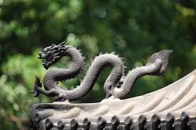 japanese symbolic animals and their meanings