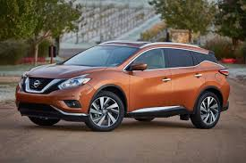 nissan murano oil change used 2017 nissan murano for sale pricing u0026 features edmunds