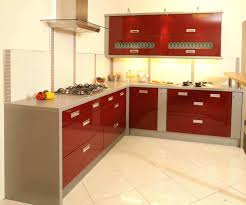 kitchen remarkable simple cabinet designs build wooden basic plans