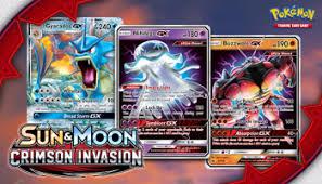 Learn More About Full Sun by Learn More About Incineroar Gx In Pokemon Tcg Sun U0026 Moon Series