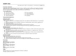 property manager resume property manager resume sle 8 click here to view this