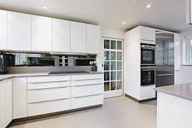 kitchen cabinets no handles kitchen new kitchen cabinets without handles on a budget