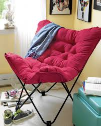 Big Joe Dorm Chair Tj Maxx Furniture Best Selection To Your Home Interior Homesfeed