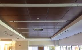 Drop Ceiling Installation by Suspended Ceiling Farmingham Acoustic Ceiling Massachusetts