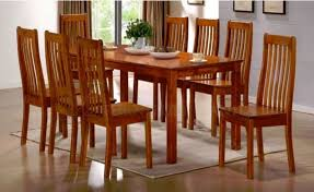 City Furniture Dining Table City Furniture Dining Room Sets Chuck Nicklin