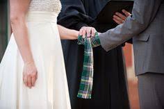 fasting cords fasting cords handfasting handfasting and wedding