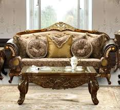 victorian style living room furniture homey design upholstery