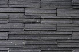 bathroom wall texture ideas textured wall tile home tiles