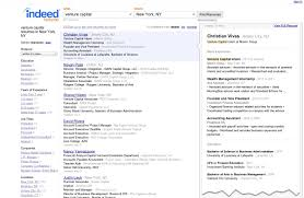 resume how to write home design ideas indeedcom privacy settings options qa resume should i post resume on indeed caljobs resume how to write a post your resume