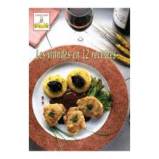 dvd recettes de cuisine ducatillon dvd les viandes en 12 recettes librairie et dvd
